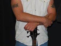Michael Dean-Lowe
