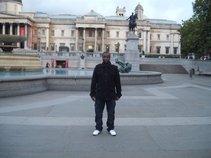 Stanley Kunyeda