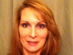 Shelley Kapach