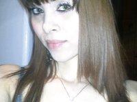 Mayra Denisse