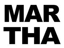 Marfa M.