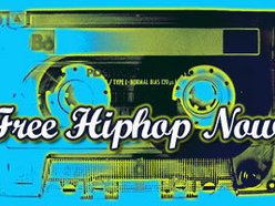 Free Hiphop Now