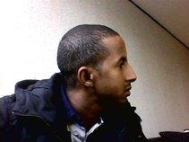 Ahmed Aimraan