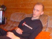 Ole Henning Tonheim