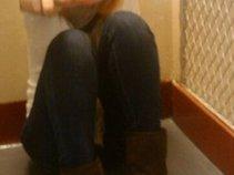 BlondBarbie Hernandez