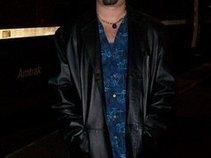 Neil Carter
