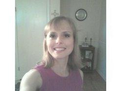 Stacy Renee Gutierrez