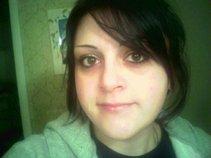 KatieLyn Lewis