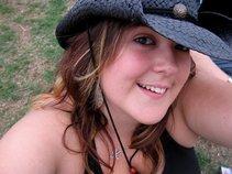 Kelly Dompierre