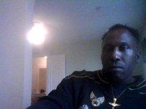 Charles Calhoun Jr