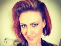 Camilla Strand