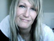 Jennifer Martell