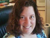 Sherri Troutt Kilpatrick