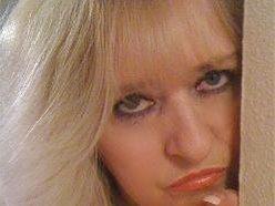 Linda Sharkey-McKay