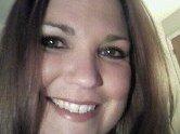 Cherie Garrett Rose