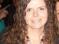Michelle Kirkwood