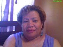 Bonnie J Cook