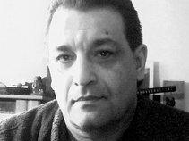 Pier Gateskipper