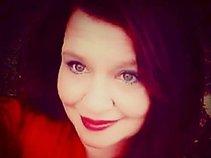Nina Jackson Heath