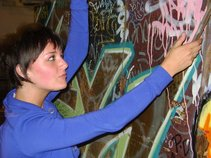 Kristi Long