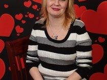 Kimberly Ann Boreland Zamenick