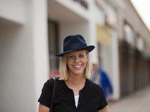 Kathi Vandever