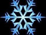 Snowylady