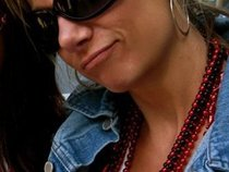 Sylvia Musser