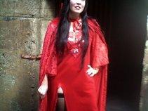 Countess Evelynn