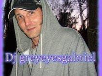 Dj greyeyesgabriel
