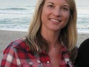 Jennifer Phipps