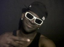 DJ MH
