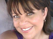 Kimberley Davis