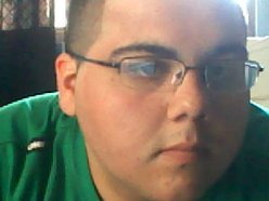 Chad Ortiz