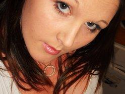 Adele Bromley
