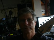 Craig Moulton