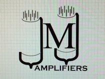 JMJ Amplifiers