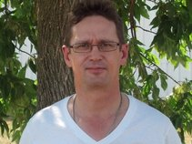 Dennis Thurston