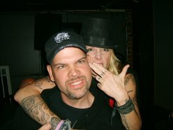 Otep changed my life!