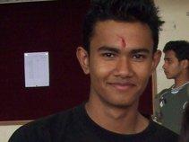 Riaz Ahmed