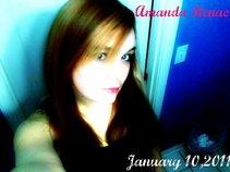 Amanda Renae Nickel