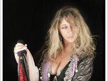 Patricia Bianco Houghton