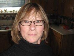 Angela Kay Poland