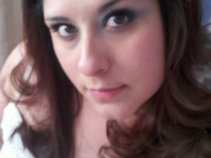 April Barron