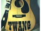 TRASH-N-TWANG