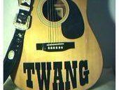 TRASH-N-TWANG