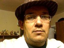 Ervin Javier Santamaria Lopez