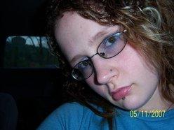 Heather Provenza