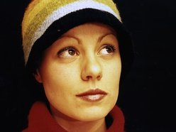 Julie Akkermans