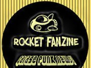 Rocket Fanzine